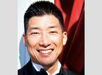 Matt Sakaguchi on the Key to High Performing Teams at Google