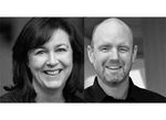 Marty Abbott and Tanya Cordrey on Microservices, Availability, and Managing Risk