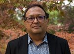 Anurag Gupta on Day 2 Operations, DevOps, and Automated Remediation