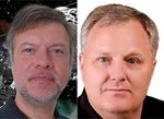 Dave Thomas & Andy Hunt on the 20th Anniversary Edition of The Pragmatic Programmer