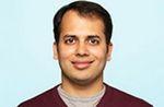 Sachin Kulkarni Describes the Architecture behind Facebook Live