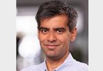 Nishant Bhajaria on Security, Privacy and Ethics