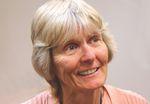 Linda Rising on Thinking Fast, Thinking Slow, Ethics and Overcoming Biases