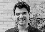 Gonçalo Silva on Working Completely Asynchronously