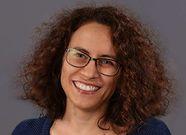 Rosaria Silipo on Codeless Deep Learning and Visual Programming