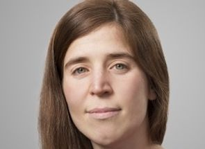 Andrea Magnorsky on Paradigm Shifts and the Adoption of Programming Languages