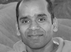 Arun Gupta on Managed Container Control Planes on AWS