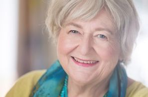 Diana Larsen on Agile Fluency, Organisational Design and Being an Ally