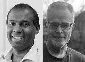 Cliff Berg and Raj Nagappan on Agile 2: the Next Iteration of Agile