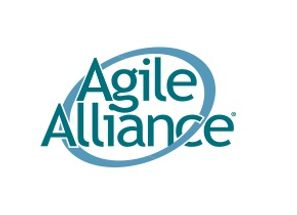 The State of the Alliance and the Future of Agility