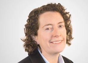 Betty Zakheim of Tasktop on Software Development as a Value Stream