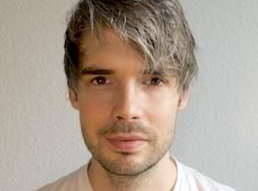 Peter Bourgon on Gossip, Paxos, Microservices in Go, and CRDTs at SoundCloud