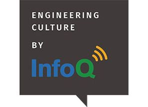 Building a Great Engineering Culture and Being a Genuinely Purpose-Driven Organisation