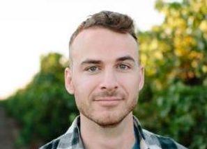 Serverless and the Serverless Framework with David Wells