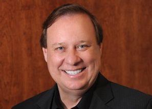 Doug Kirkpatrick on Transforming Organisations Towards Empowered Self-Organising Teams