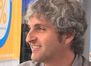 Matt Klein on Envoy Mobile, Platform Complexity, and a Universal Data Plane API for Proxies