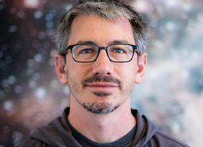 Matt Debergalis on GraphQL and Data Modelling in the Enterprise