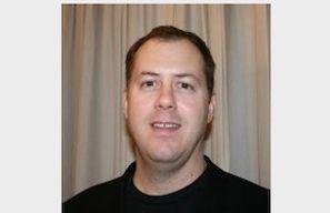 John DesJardins on In-Memory Data Grids, Stream Processing, and App Modernization