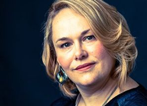 Renee Troughton on Deep Introspection, Integrated Organisations and Looking beyond Agile
