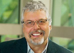 Jeff Dalton on Teaching Leaders How to Teach