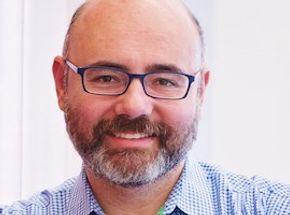 Joe Beda on Kubernetes & the CNCF