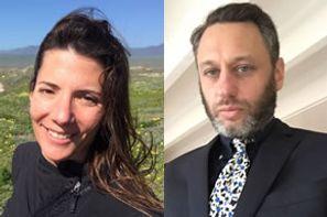 Joshua Kerievsky and Heidi Helfand on High Performance via Psychological Safety