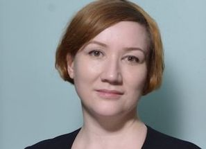 Anna Obukhova on The Biology of Leadership and Working with Tired Teams