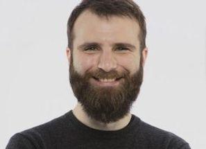 Piero Molino on Ludwig, a Code-Free Deep Learning Toolbox