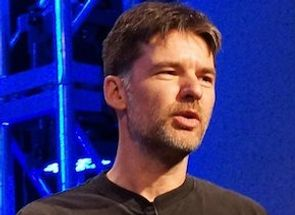Mads Torgersen on C# 7 and Beyond