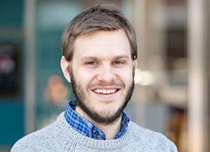 Rob Skillington on Metrics Collection, Uber's M3, and OpenMetrics