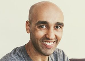 Asim Aslam on Microservices, go-micro, and PaaS 3.0