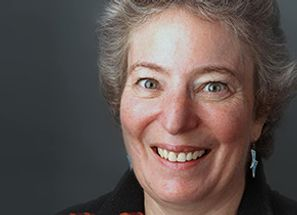 Johanna Rothman on Modern Management Made Easy