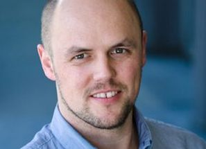 Mik Kersten on Moving from Projects to Products