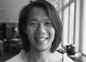 Pat Kua on Technical Leadership, Cultivating Culture, and Career Growth