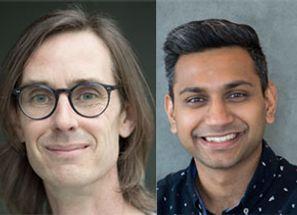 Anubhav Mishra and Nic Jackson on Platforms, Developer Workflows, and HashiCorp Waypoint