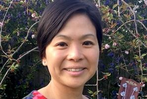 Portia Tung on the Critical Importance of Play in the Workplace