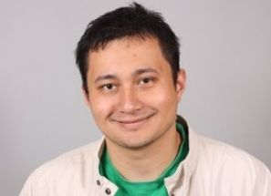 Preslav Le on How Dropbox Moved off AWS and What They Have Been Able to Do Since