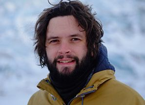 Sam Newman on Information Hiding, Ubiquitous Language, UI Decomposition and Building Microservices
