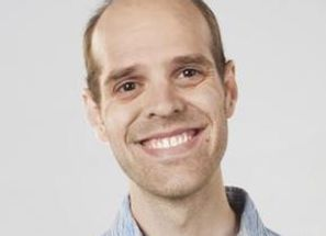 Ben Kehoe, Cloud Robotics Research Scientist, Discusses Serverless @iRobot