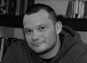 Architecting SQL Server on Linux: Slava Oks on Drawbridge, LibOS, & Addressing Between Windows/Linux