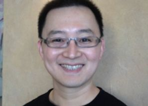 Streaming: Danny Yuan on Real-Time, Time Series Forecasting @Uber