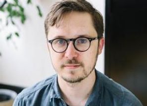 Oliver Gould on the Three Pillars of Service Mesh, SMI, and Making Technology Bets