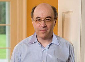 Stephen Wolfram on Computer Language Design, SMP, Mathematica, and Wolfram Language