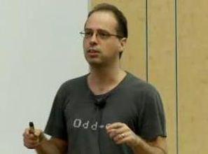 Principles of Managing Software Development