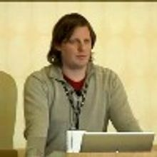 Beyond Ninjas: DOM Manipulation with ClojureScript and Domina