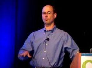 Cloud Computing at Google