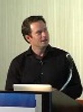 Cloud Foundry: Design and Architecture