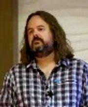 CoffeeScript: JavaScript Evolved