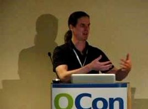 Large-Scale Continuous Testing in the Cloud