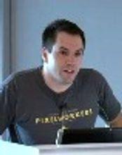 Cross Platform .NET Desktop Development